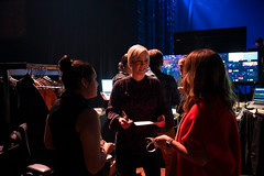 TED2019_20190419_1RL0302_1920 (TED Conference) Tags: ted ted2019 tedtalks backstage behindthescenes conference event host vancouver bc canada
