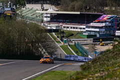 12h Spa 2019 (daniel7711) Tags: 12hspa 24hseries belgien enduranceracing francorchamps gt3 motorsport motorsports racecar racing spa spafrancorchamps malmedy provinzlüttich