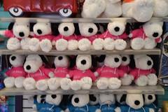 DSC_9369 (earthdog) Tags: 2019 nikon d5600 nikond5600 18300mmf3563 needstags needstitle themepark amusementpark greatamerica santaclara shopping shop store animal stuffedanimal softie