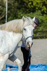 20190419-BQ__4297.jpg (brian.quinlan) Tags: animals buffy athertonoldhallfarm horses people aimee
