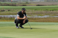 Second round of the 2019 RBC Heritage (Jacob Gralton) Tags: pga golf sports photography rbc heritage harbour town links