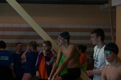IMG_1405 (Artūrs Melngalvis) Tags: swimming swim competition latvia latvija adazi water people kids