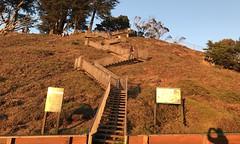 #16ThAvenue #TiledSteps #GoldenGateHeights #SanFrancisco (Σταύρος) Tags: myshadow 16thavenue stair tiledsteps goldengateheights sanfrancisco kalifornien californië kalifornia καλιφόρνια カリフォルニア州 캘리포니아 주 cali californie california northerncalifornia カリフォルニア 加州 калифорния แคลิฟอร์เนีย norcal كاليفورنيا sf city sfist thecity санфранциско sãofrancisco saofrancisco サンフランシスコ 샌프란시스코 聖弗朗西斯科 سانفرانسيسكو
