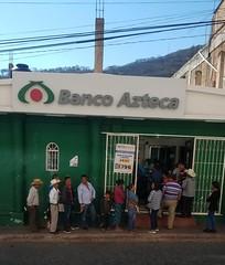 Motozintla, Chiapas (asterisktom) Tags: remesas mexico2019aprilmay mexico chiapas 2019 april motozintla