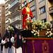Vigo / Procesión de la Virgen de la Soledad 2019