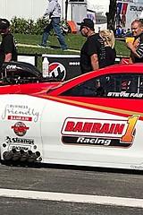 # 1   Houston Raceway Park NHRA (shark44779011) Tags: nhra racing 1one
