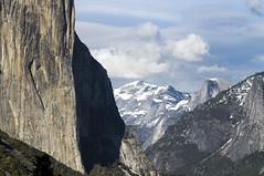 Heart Shaped Box, Yosemite National Park (benereshefsky) Tags: yosemite yosemitenationalpark yosemitevalley california nationalpark usa americanwest landscape travelphotographer travel travelphotography nature naturalbeauty elcapitan halfdome tunnelview