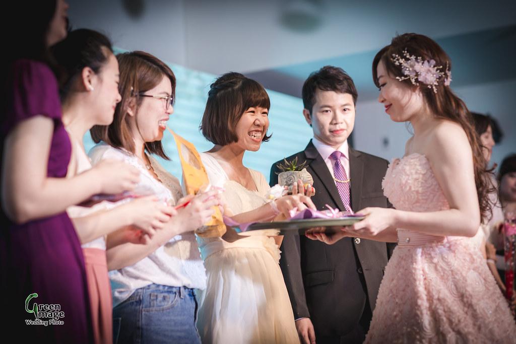 0722 Wedding Day-P-159
