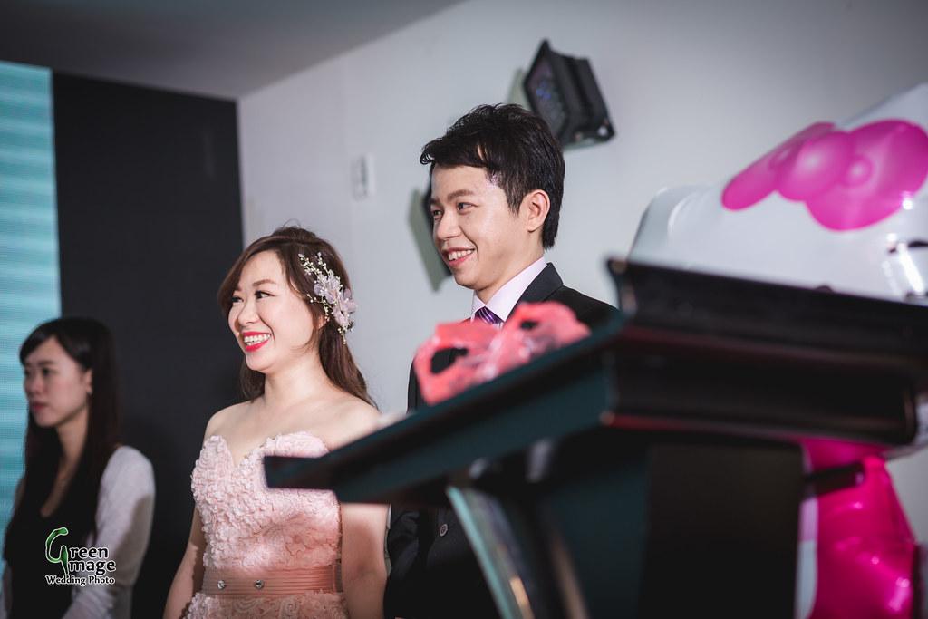 0722 Wedding Day-P-157