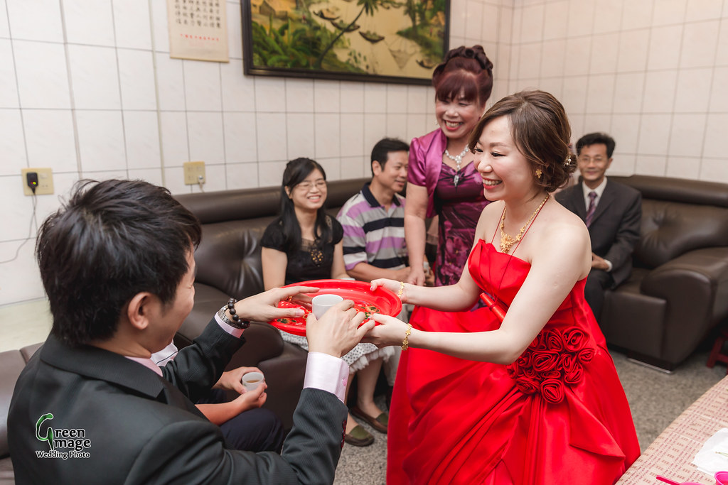 0722 Wedding Day-P-77