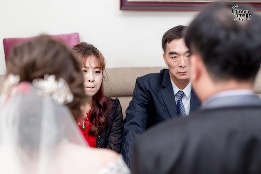 1020 Wedding Day(R)-121