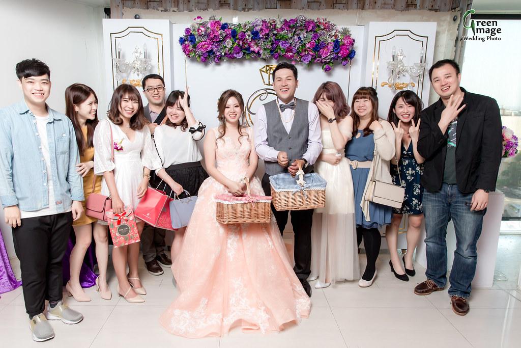 1020 Wedding Day(R)-217