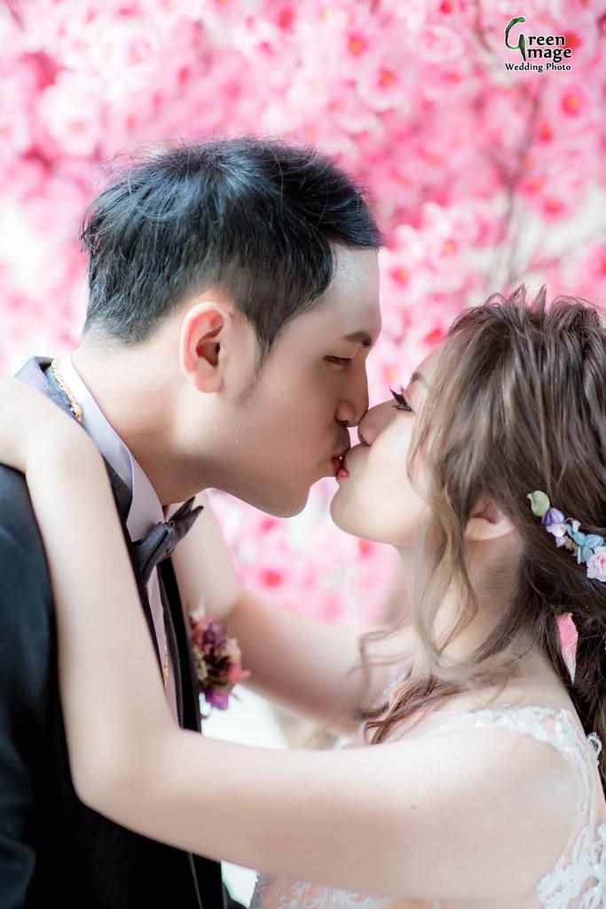 1020 Wedding Day(R)-215