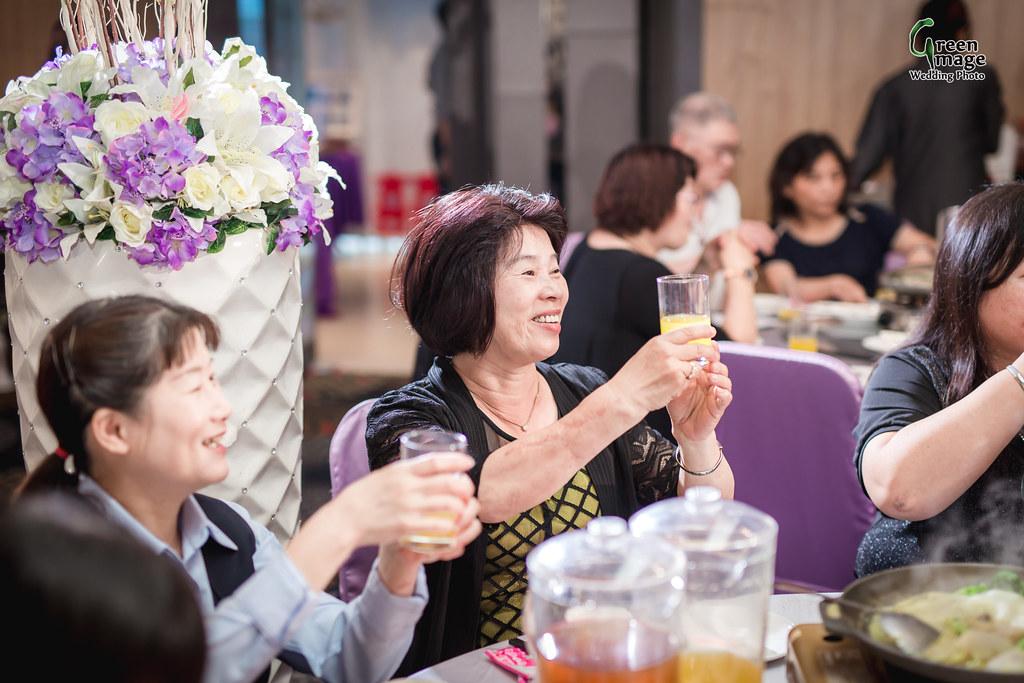 1020 Wedding Day(R)-203