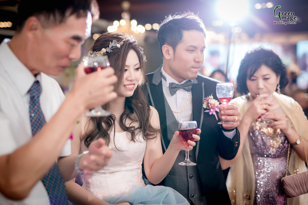 1020 Wedding Day(R)-201