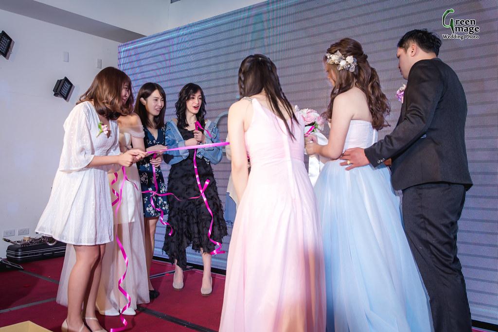 1020 Wedding Day(R)-194