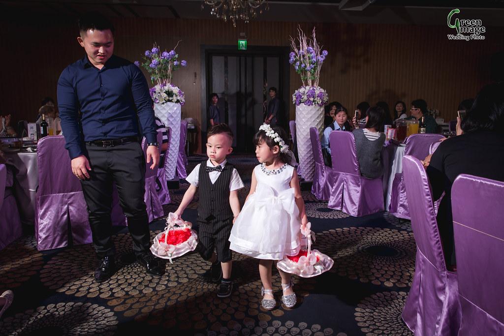 1020 Wedding Day(R)-157