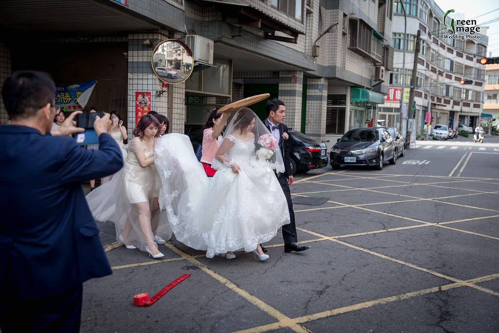 1020 Wedding Day(R)-132
