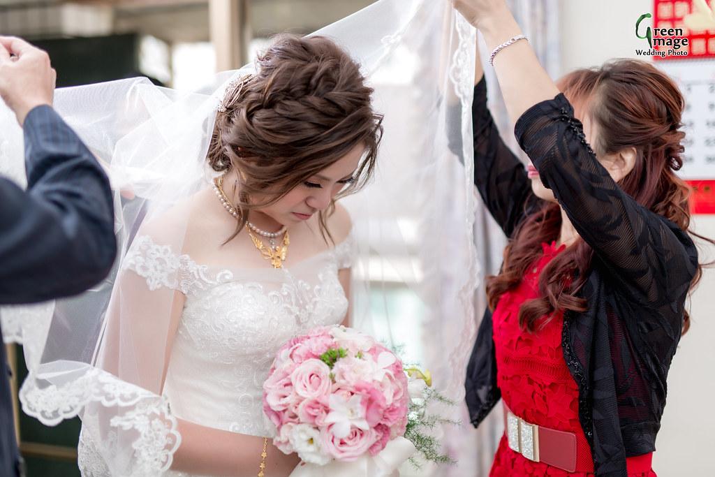1020 Wedding Day(R)-125