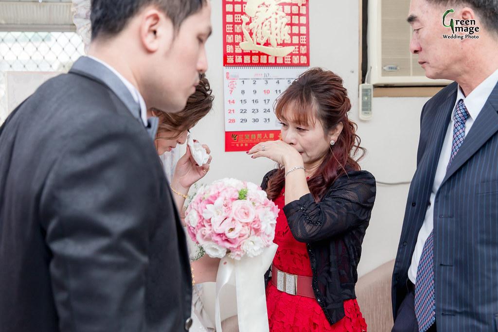1020 Wedding Day(R)-124