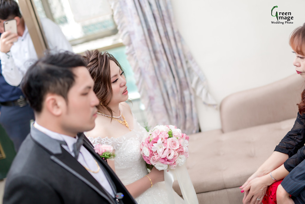 1020 Wedding Day(R)-122