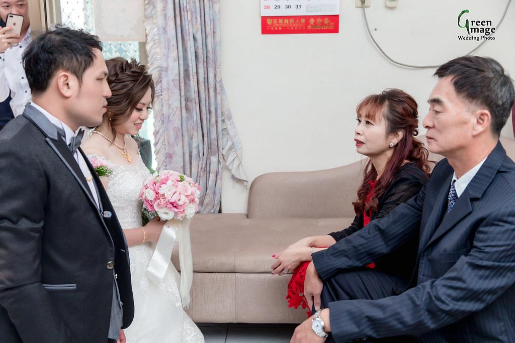 1020 Wedding Day(R)-118