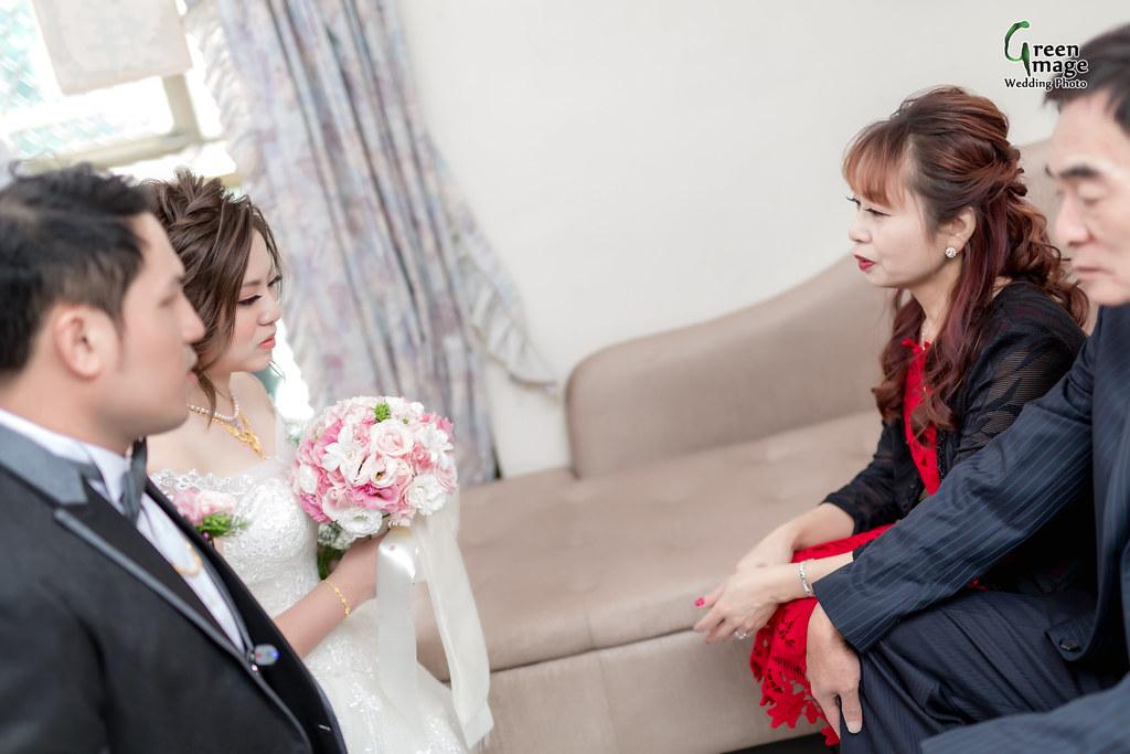 1020 Wedding Day(R)-116