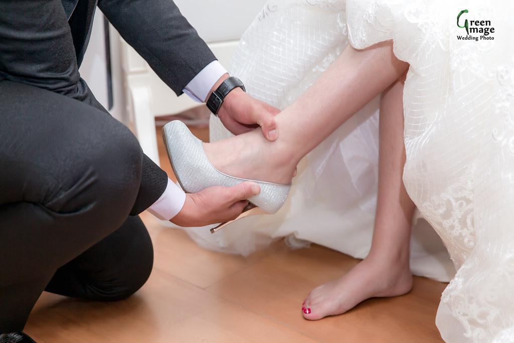 1020 Wedding Day(R)-113