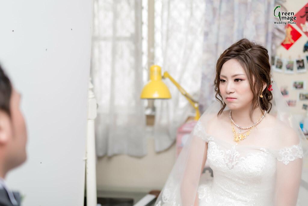 1020 Wedding Day(R)-112