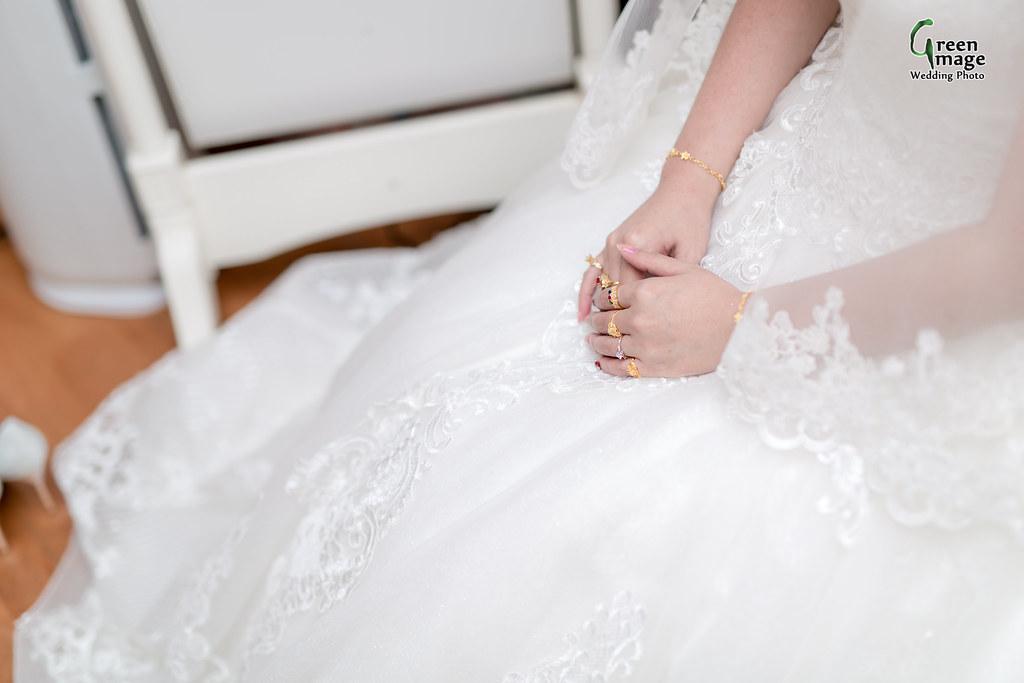 1020 Wedding Day(R)-111