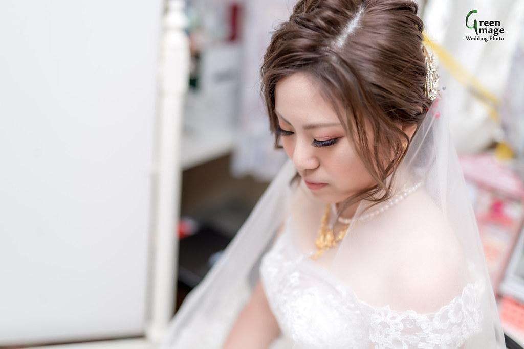 1020 Wedding Day(R)-110