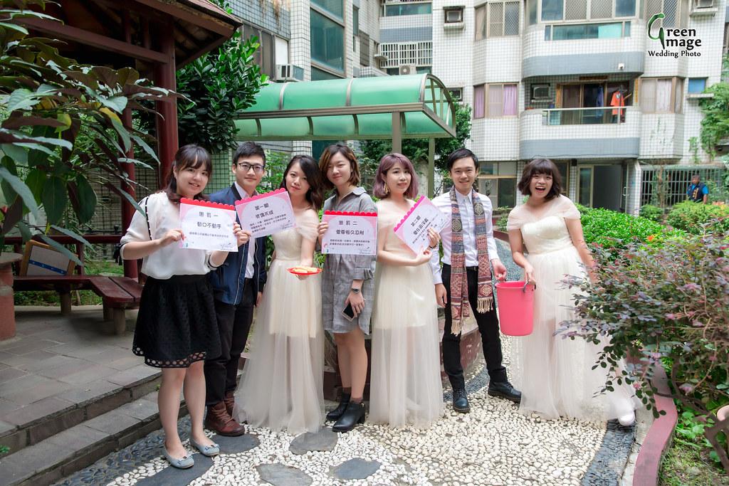 1020 Wedding Day(R)-91