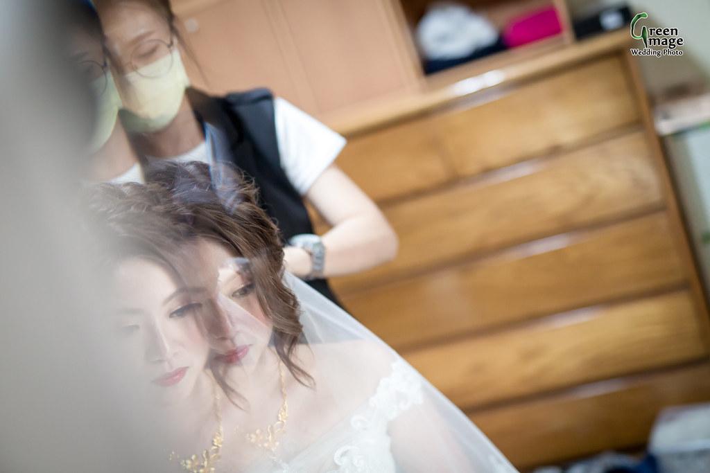 1020 Wedding Day(R)-87