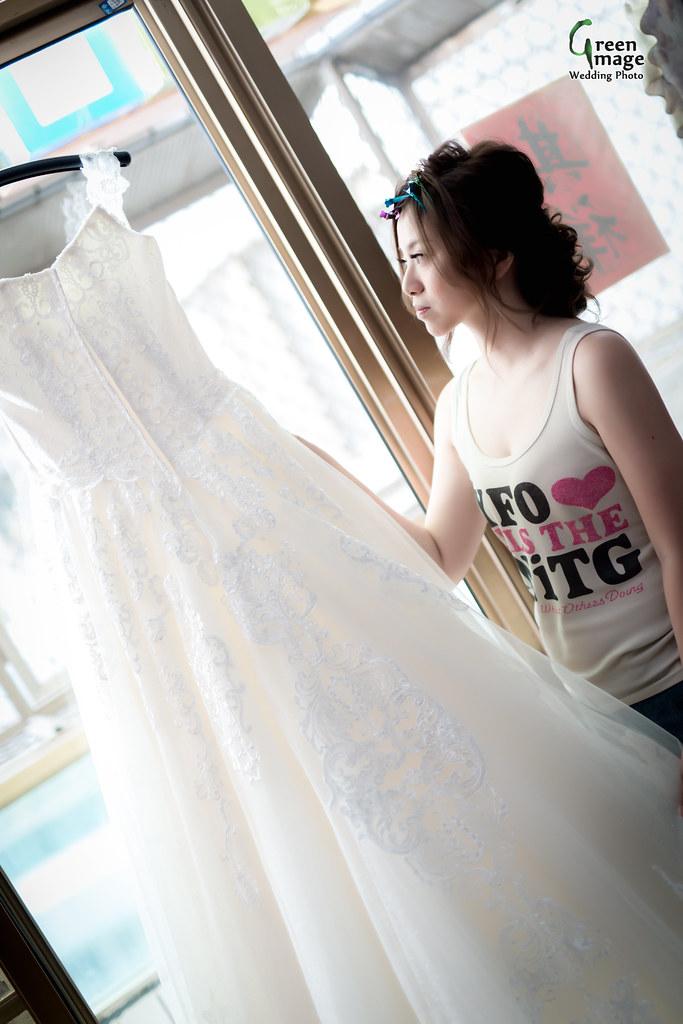 1020 Wedding Day(R)-9