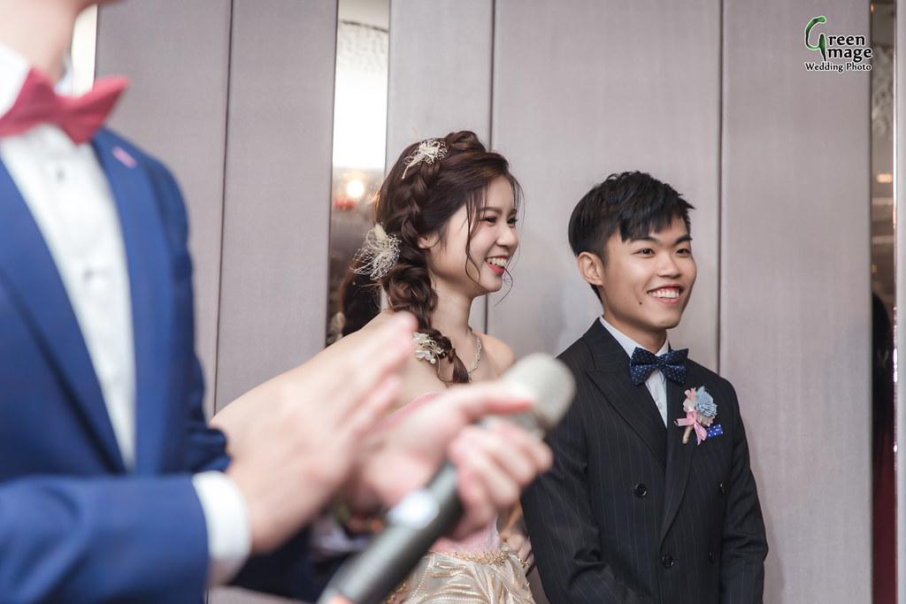 1021 Wedding Day(R)-166