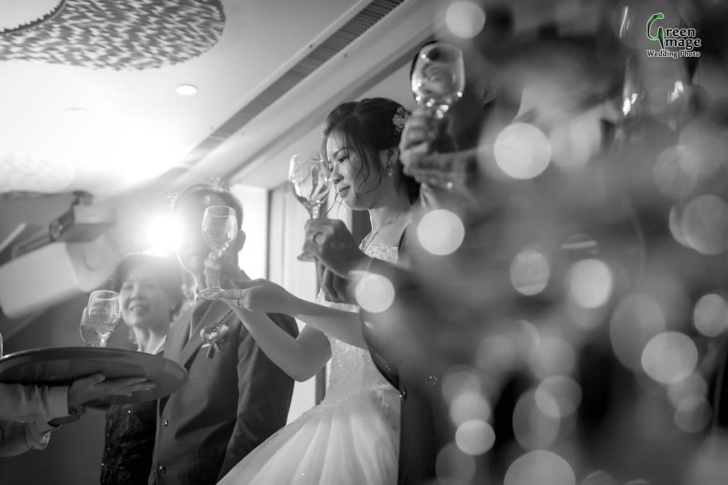 1021 Wedding Day(R)-137