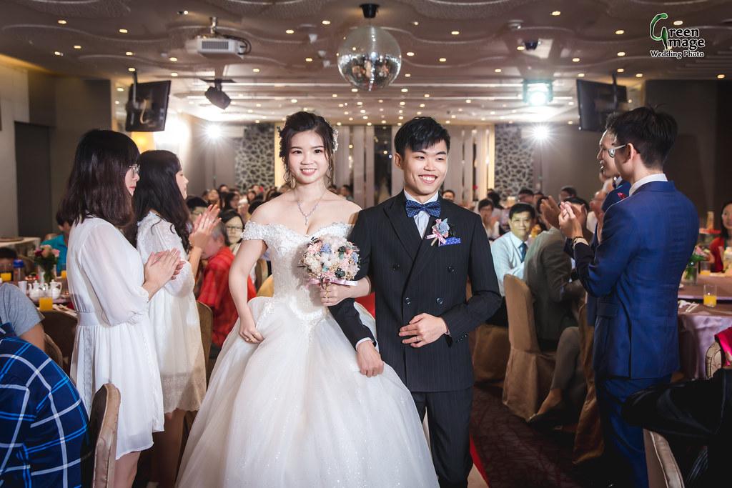 1021 Wedding Day(R)-134