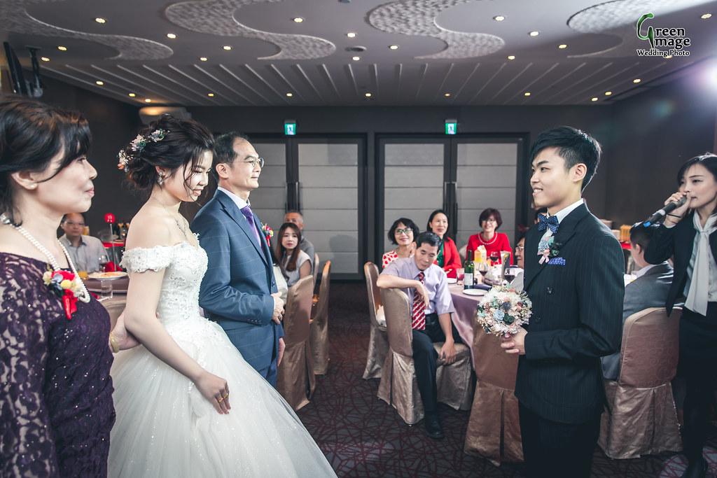 1021 Wedding Day(R)-128