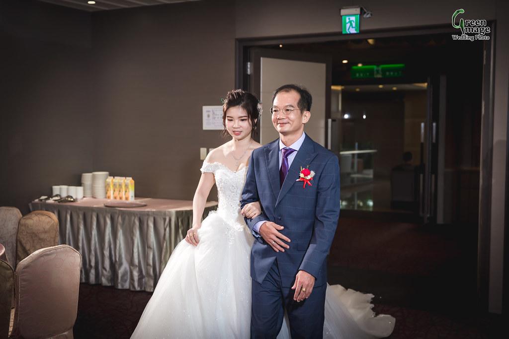 1021 Wedding Day(R)-125