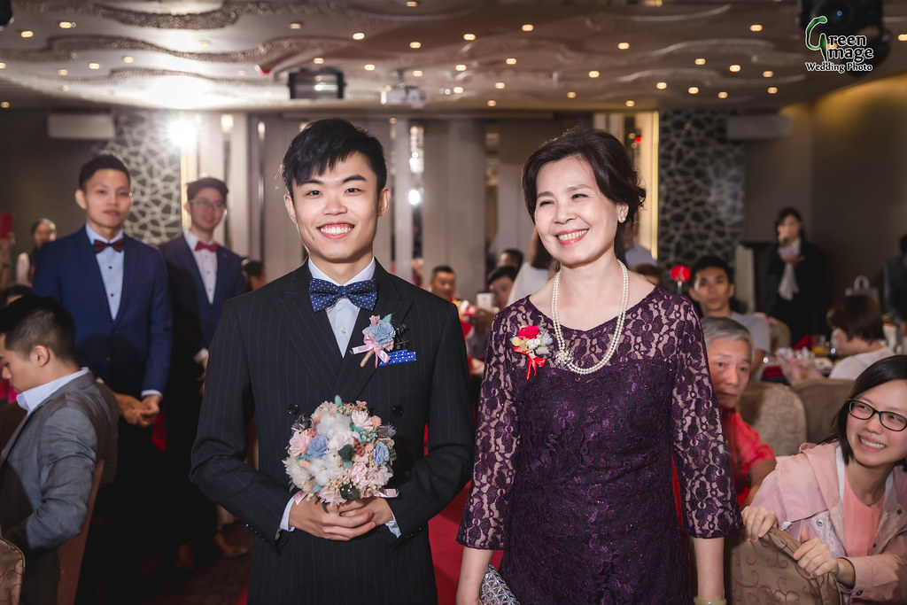1021 Wedding Day(R)-124