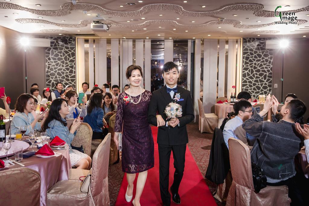 1021 Wedding Day(R)-123