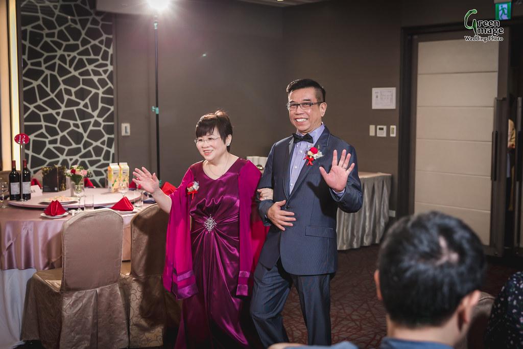 1021 Wedding Day(R)-121