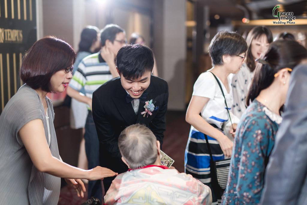 1021 Wedding Day(R)-117