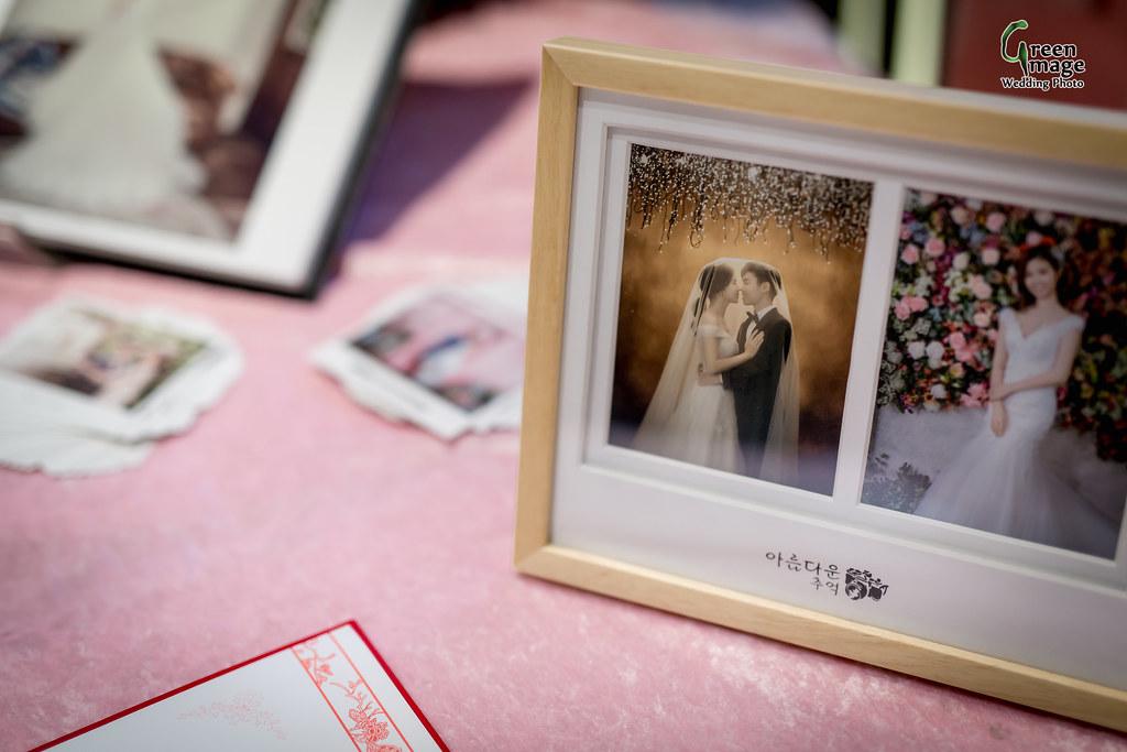 1021 Wedding Day(R)-110