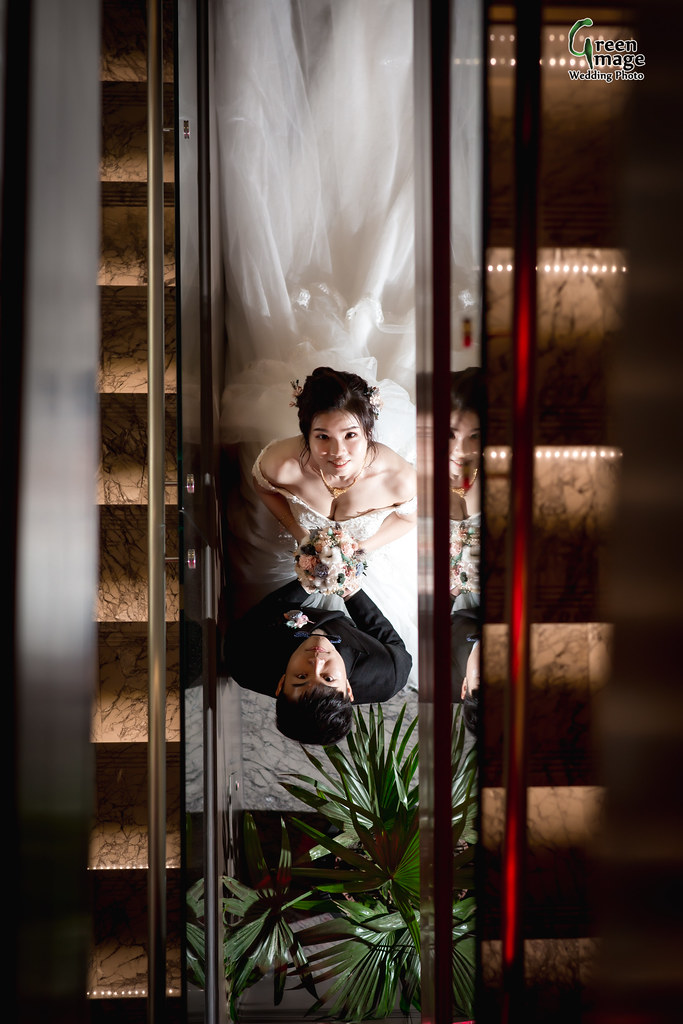 1021 Wedding Day(R)-105