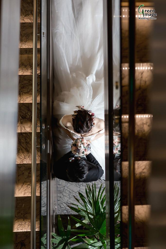 1021 Wedding Day(R)-104