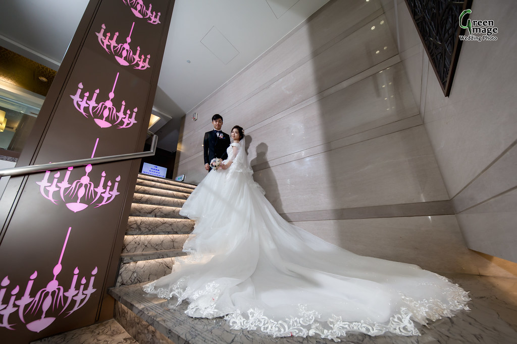 1021 Wedding Day(R)-102