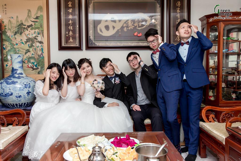 1021 Wedding Day(R)-100