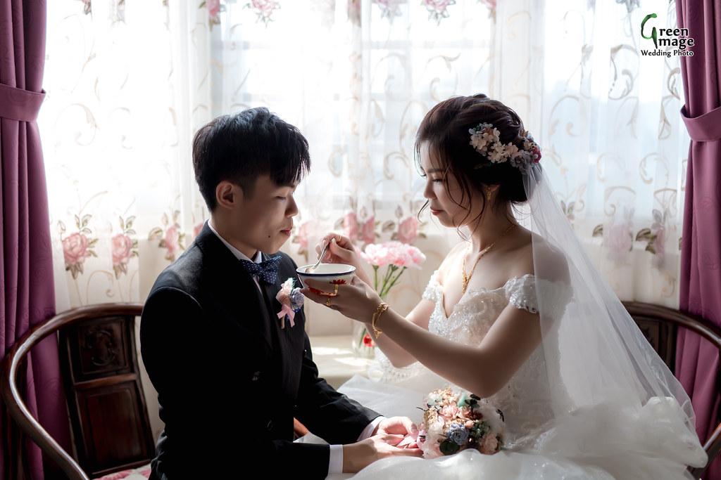 1021 Wedding Day(R)-95