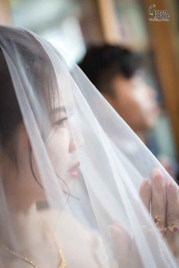 1021 Wedding Day(R)-88